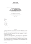 Accord du 5 juillet 2018 - application/pdf