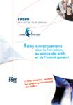 RAPP FPSPP interactif - application/pdf