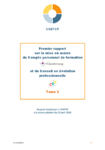 Cnefop 1er rapport CPF CEP avril 2016 tome 2 - application/pdf