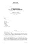 Accord du 11 juin 2018 - application/pdf
