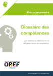 Glossaire des comptences - application/pdf