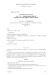 Accord du 21 fvrier 2018 - application/pdf