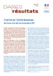 Dares_résultats_1.pdf - application/pdf