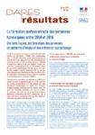 2019-010.pdf - application/pdf