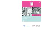 Intelligence Artificielle : état de l'art et perspectives pour la France [rapport] - application/pdf