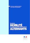 KIT-ENTREPRISE_MOBILITE-ALTERNANTS.PDF - application/pdf