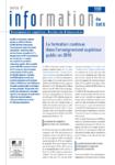 Formation-continue-dans-l-enseignement-supérieur-public-en-2016_Février-2019.pdf - application/pdf
