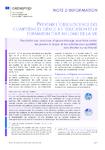 Prévenir-obsolescence-compétences-grâce-EFTLV_Flexibilité-parcours-apprentissage_Mars-2019.pdf - application/pdf