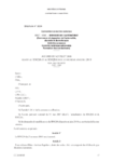 Accord du 4 juillet 2018 - application/pdf