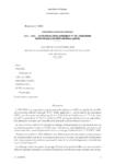 accord du 23 octobre 2018 - application/pdf