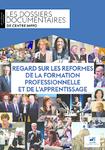 Regard sur les réformes 19.03.2019 - application/pdf