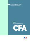 Ouvrir son propre CFA - application/pdf
