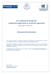 Conférence Dauphine 10.04.19 Ressources Centre Inffo 01.04.19 - application/pdf