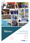 Rapport-activite-2018_Agence-Erasmus-Plus-France-Education-Formation_Mars-2019.pdf - application/pdf