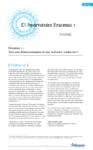 Erasmus-Plus_Vers-une-democratisation-et-une-inclusion-renforcees_Mars-2019.pdf - application/pdf