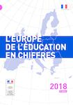 L'Europe de l'éducation en chiffres - application/pdf