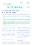 dares_analyses_garantie_jeunes_bilan.pdf - application/pdf