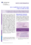 Competences-recherchees-par-employeurs_Avril-2019.pdf - application/pdf