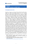 France_European-inventory-on-NQF-2018_April-2019.pdf - application/pdf