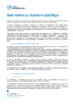Note-relative-au-Repertoire-Specifique_Mai-2019.pdf - application/pdf