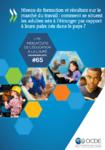 OCDE Les indicateurs de l'éducation à la loupe - application/pdf