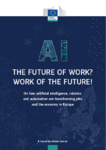 AI_Future-of-Work-report - application/pdf