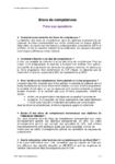 Blocs-de-competences_FAQ-Foire-aux-questions_Sept-2018.pdf - application/pdf