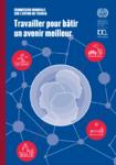 Rapport Travailler pour bâtir un avenir meilleur - application/pdf