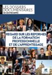 Regard sur les réformes 16.05.2019 - application/pdf
