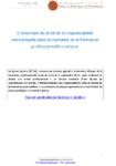 Chronique 148 - application/pdf