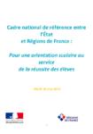 Orientation_-_Cadre_national_Etat-Régions_-_Mai_2019.pdf - application/pdf