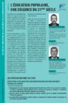 L'éducation_populaire_Synthèse_Cese.pdf - application/pdf