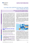 Cadres-certifications-en-Europe_tirer-parti-acquis-apprentissage_Mai-2019.pdf - application/pdf