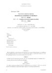 Avenant n° 2 du 17 janvier 2019 - application/pdf