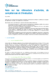 Note-sur-referentiels-activites-competences-evaluation_Juin-2019.pdf - application/pdf