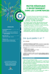 8-pg-dos-2-pactes-regionaux-juin19.pdf - application/pdf