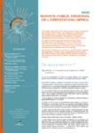 SPRO.pdf - application/pdf