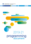 Programming document 2019-21 [CEDEFOP]
