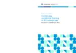 CVT-in-EU-enterprises_developments-and-challenges-ahead_June-2019.pdf - application/pdf