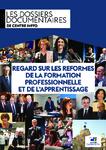 DOSSIER_DOC_REGARD_SUR_LES_REFORMES_DE_LA_FORMATION_9.pdf - application/pdf