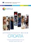 Apprenticeship-review_Croatia_June-2019.pdf - application/pdf