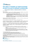 Evaluation-impact-eco-social-projet-certif-prof_attendus-promotions_Juillet-2019.pdf - application/pdf