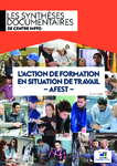 L'action de formation en situation de travail - Afest - application/pdf