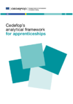Cedefop_analytical-framework-for-apprenticeships_July-2019.pdf - application/pdf