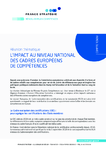 Impact-niveau-national_cadres-europeens-competences_reunion-thematique_Juillet-2019.pdf - application/pdf