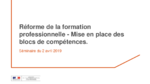 Reforme-form-prof_Mise-en-place-Blocs-competences_Seminaire_Avril-2019.pdf - application/pdf
