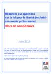 Blocs-competences_Reponses-questions_sur-loi-pour-liberte-choisir-avenir-prof_Juin-2019.pdf - application/pdf