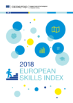 2018 European skills index