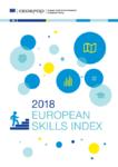 2018-ESI-European-Skills-Index_May-2019.pdf - application/pdf