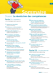 MagRH5 sommaire - application/pdf
